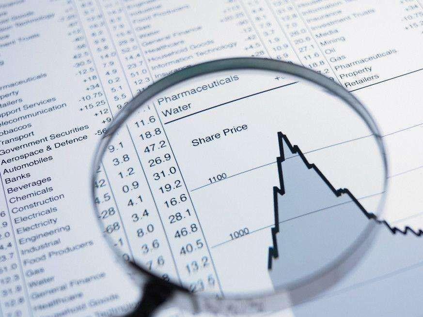 2018证券公司排行榜_券商排名 2018 2018年中国证券公司排名对比