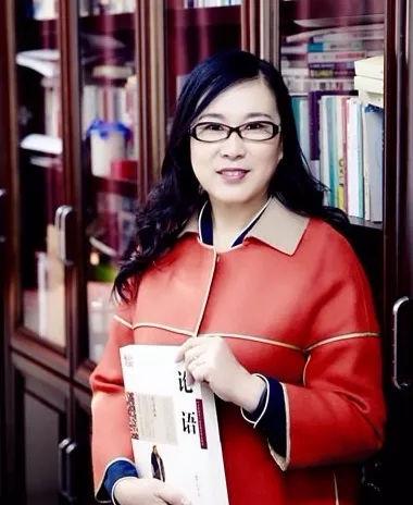 名师张丽钧公众号被封前最后一篇:博士儿子高中的成绩单说明了什