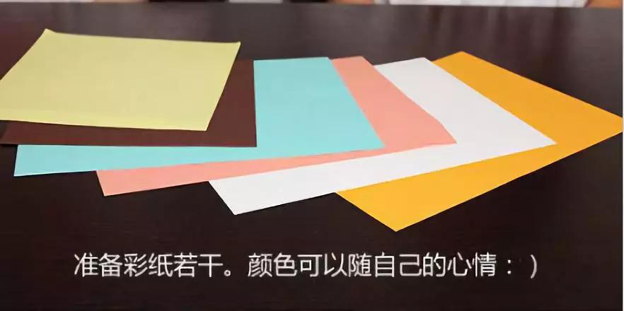 【教师节贺卡】教师节手工提前看,100多款教师节手工贺卡,总有一款