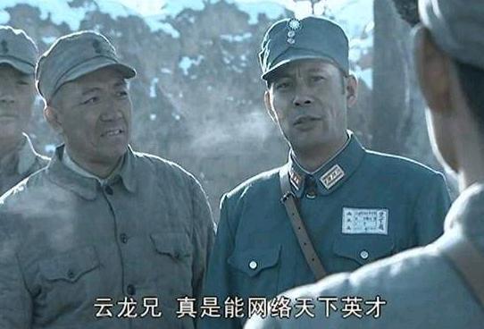 bwin中国 6