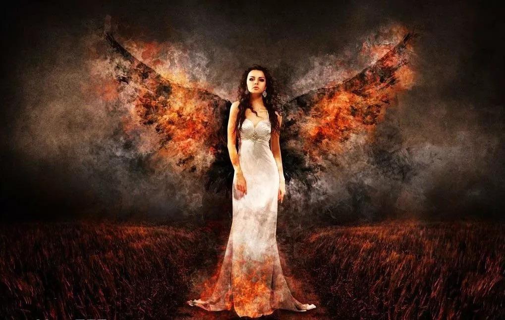 捅b什么感觉_哪个天使会看透ta的心,测你喜欢的人对你有什么感觉?