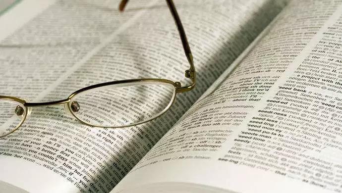 中国文学应该由谁来译?_社会科学报