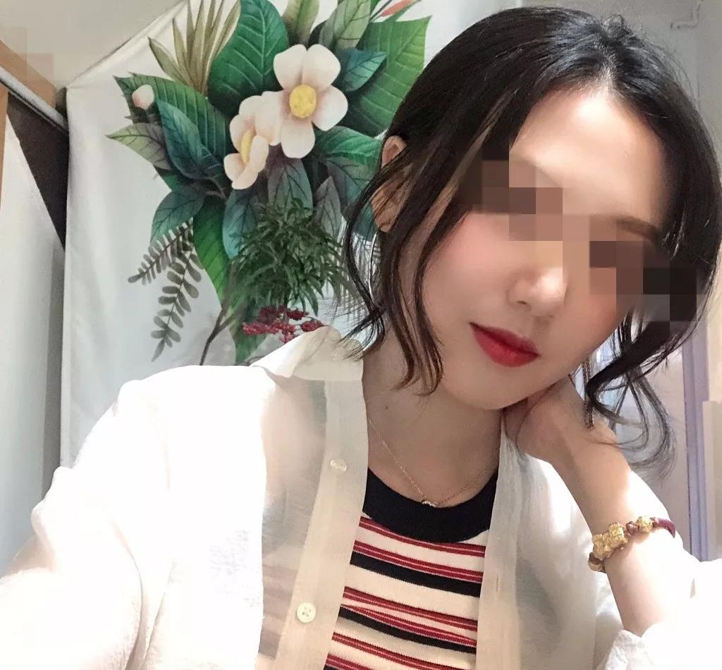 丰满迷人的妻子被强奸的影片_温州一女孩乘坐滴滴被强奸杀害(最新消息披露)