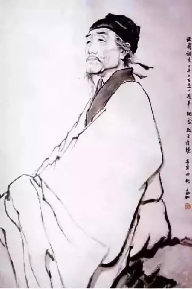 韩寒关于教师_21世纪中国最著名的作家是谁-