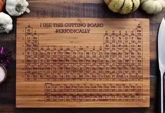 """化学中68个""""不一定""""和75条推断题知识汇总!"""