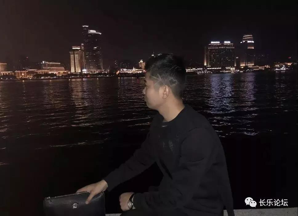 彩天下app下载安装 6