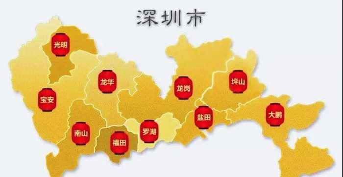17年浙江gdp_浙江大学