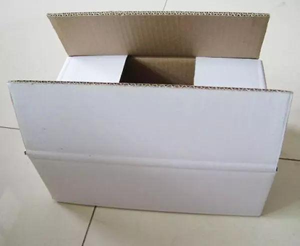 保證紙箱質量,商家該如何選擇瓦楞紙箱?_紙箱_彩盒_手提袋