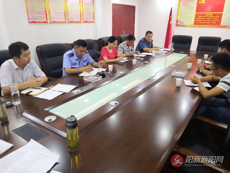 阳新县两家汽车运输企业因存在严重宁