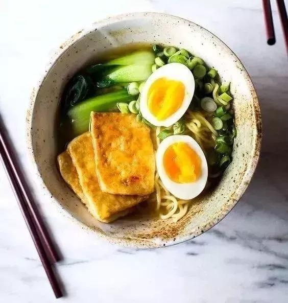 """豆腐和它一起吃堪称""""钙王"""",医生都说好!你却不知道!"""