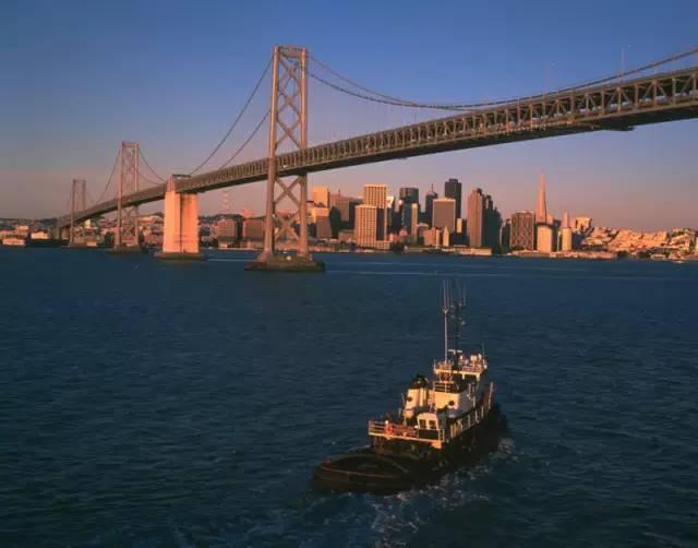 美国10大城市需要的留学费用和名校推荐!