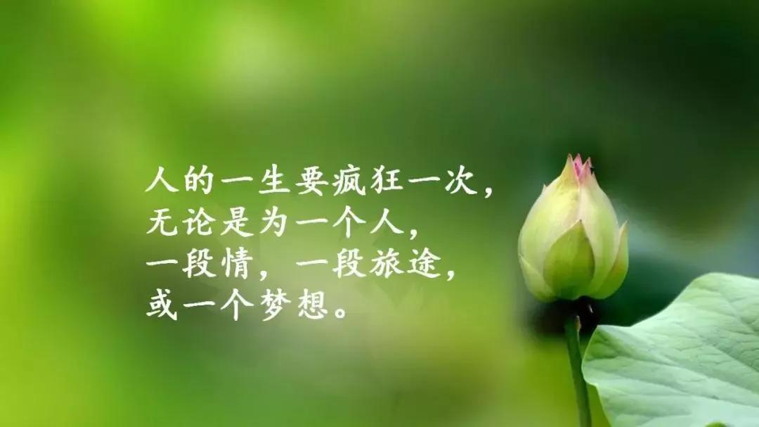 心情不好的说说心情短语,句句伤感无奈,看完默默流泪!