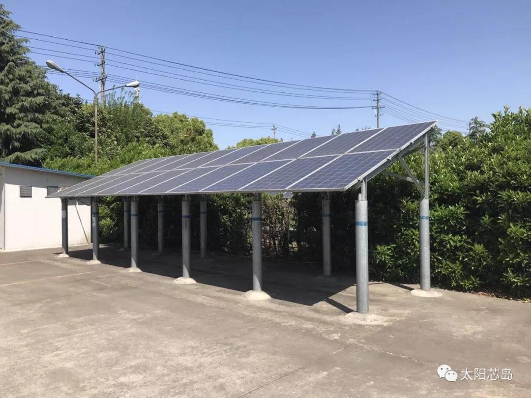 赛晶太阳能单晶组件_国际贸易网
