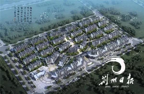人口密集的小区该怎么描述_广州人口密集度分布图