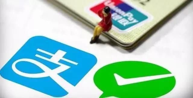 http://www.shangoudaohang.com/zhengce/212453.html