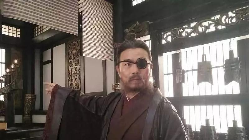 天宝彩票官网 2
