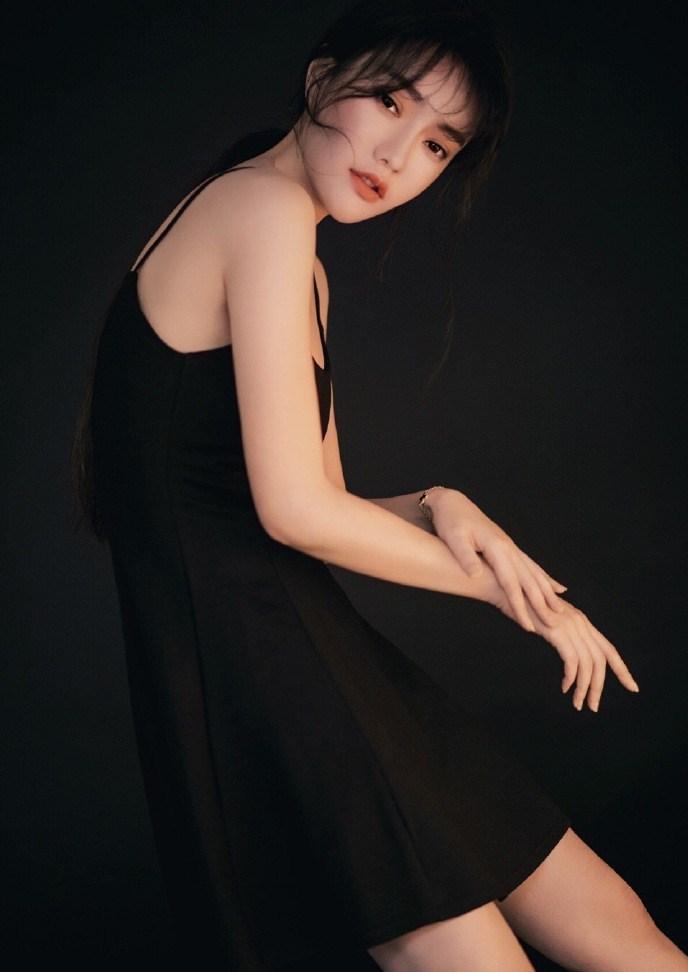 《我家那小子》女主持人刘欣然,你不知道的那些事
