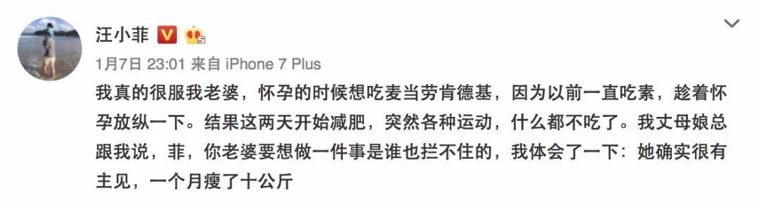 必威网站 9