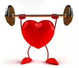 2015年在欧洲心脏病学会年会上宣读了一项研究.图片