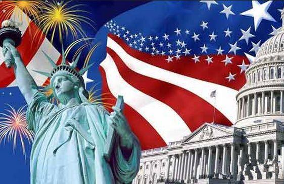 美国旅游gdp_美国旅游图片