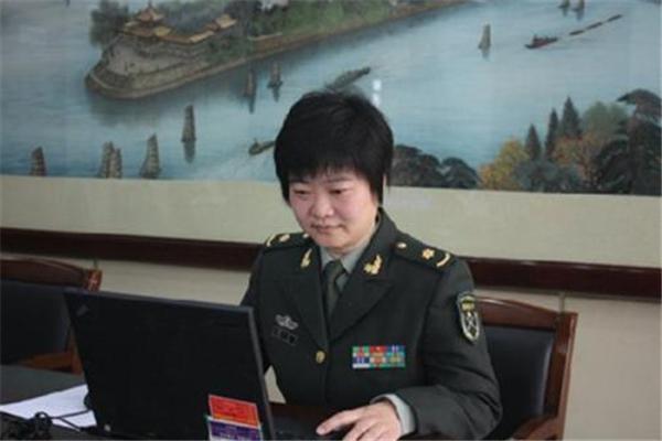 中国女科学家厉害了!突破封锁攻克世界难题,美国都不敢相信!