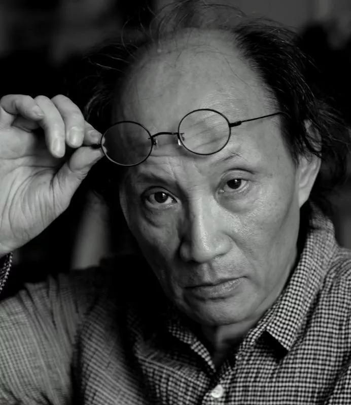 《繁花》作者金宇澄:中国传统最漂亮的小说,其实都是八卦