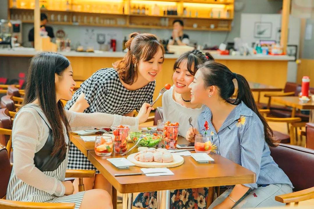 亚洲杯文化 24