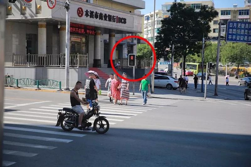 东明有多少人口