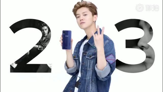 x23手绘pop