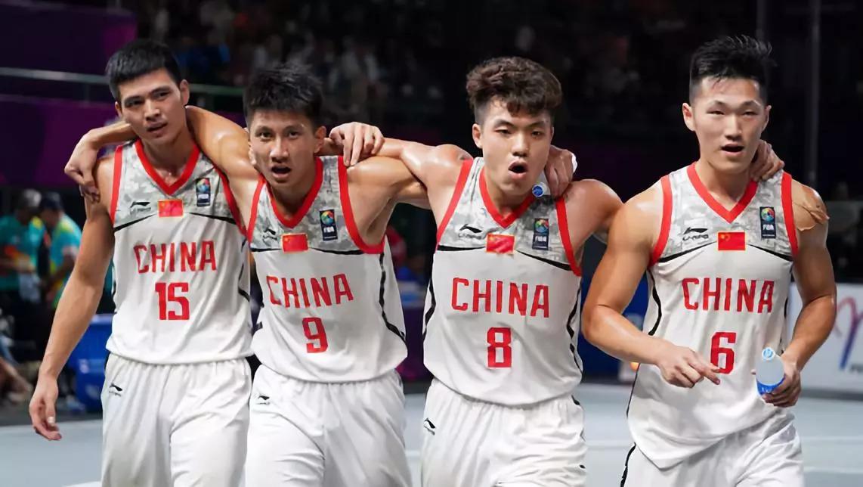 中国男篮vs日本录像