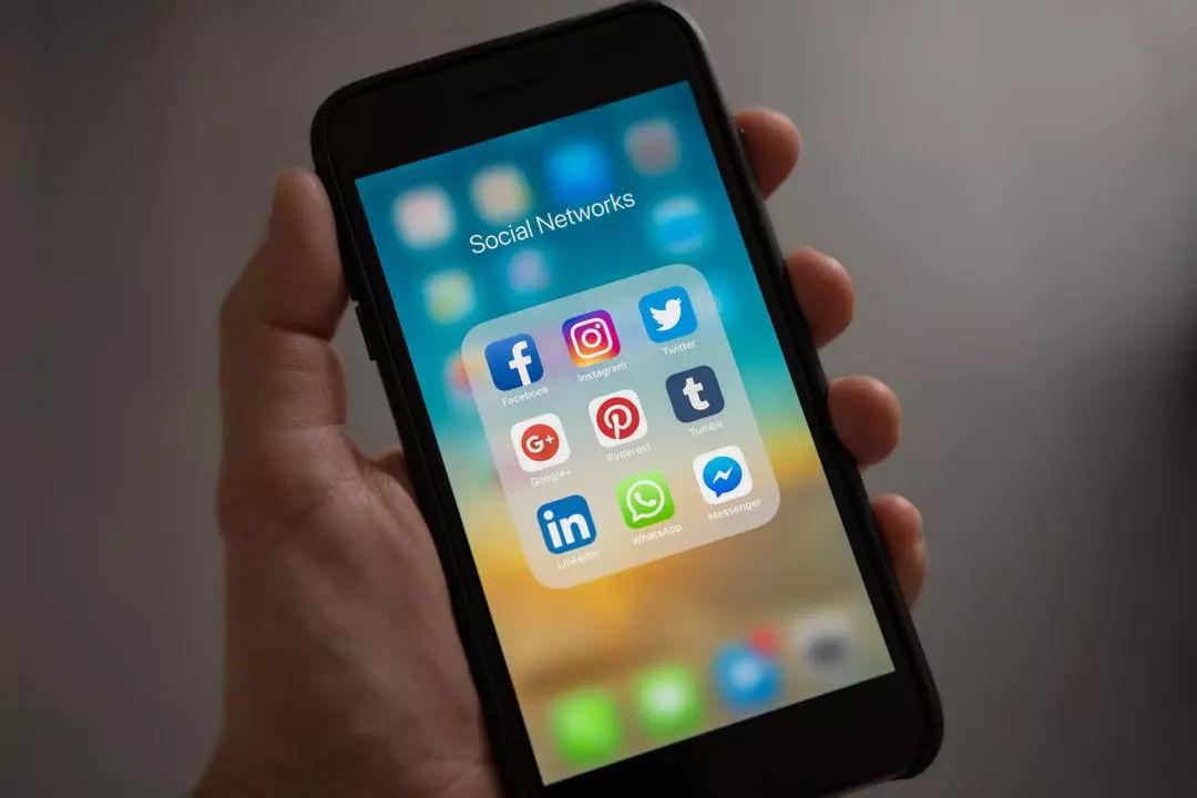 苹果建议facebook主动下架其vpn应用程序,以保护用户隐私