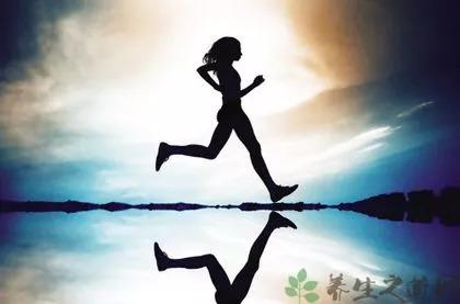 什么运动最减肥瘦的最快图片