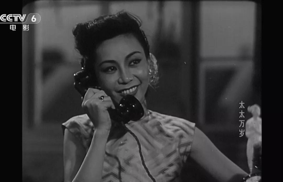 都 2018 年了,电视剧里的中国女人还和 1948 年一样