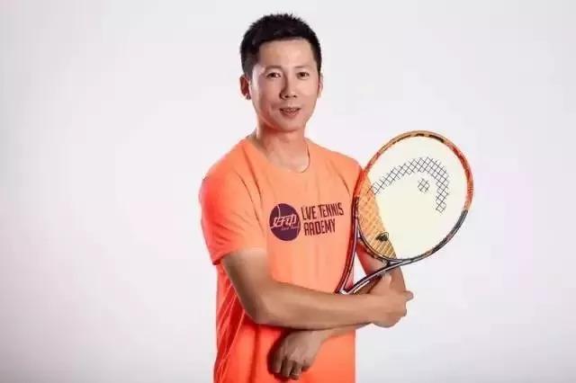 灰色暴利游戏赚钱项目:叮!孩子的开学网球大礼包已送达,请查收丨北京