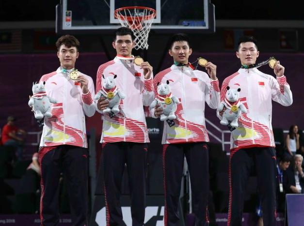 中国男篮24分惨败新闻