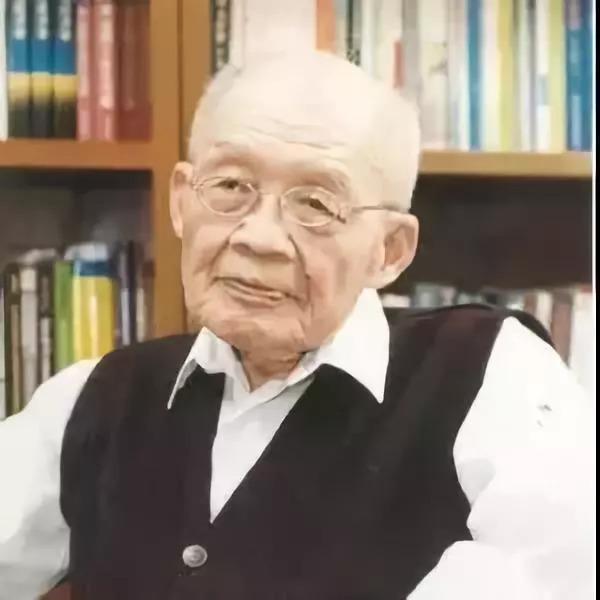 张培刚:赤子情怀与学术梦想