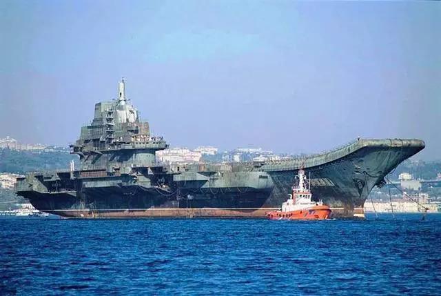 不顾美国反对,美西方盟友将宝贵技术传给中国,比俄罗斯贡献还大