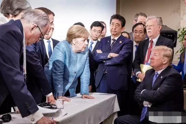世界各国工业gdp_工信部:希望和世界各国企业包括半导体企业密切合作