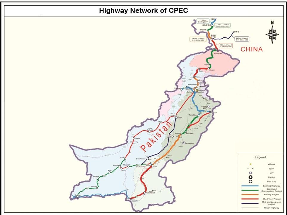 巴基斯坦gdp_巴基斯坦 人均国内生产总值(2)