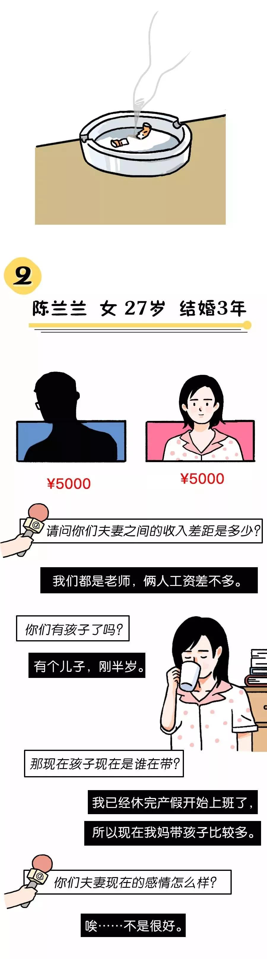 美高梅手机版官方网站 10