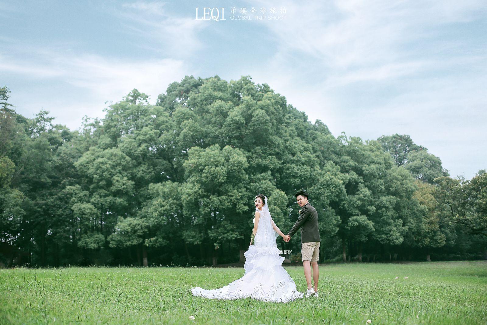 成都摄影排行_成都泸州婚纱摄影店排名三亚云彩旅拍婚纱照排行最受新人旅客欢迎