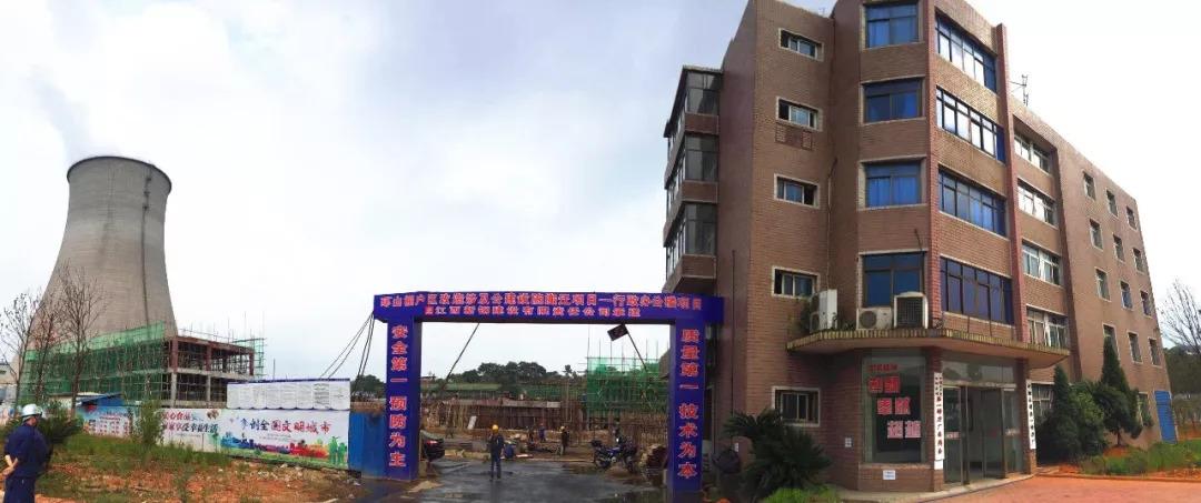 http://www.rhgnhl.live/yejingangcai/531237.html