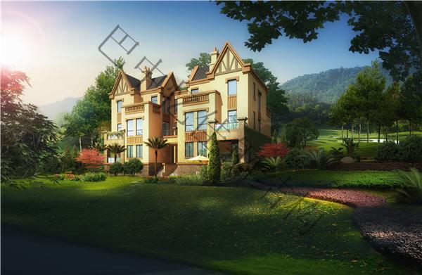 轻钢房子的优点邓超住别墅的别墅是吗图片
