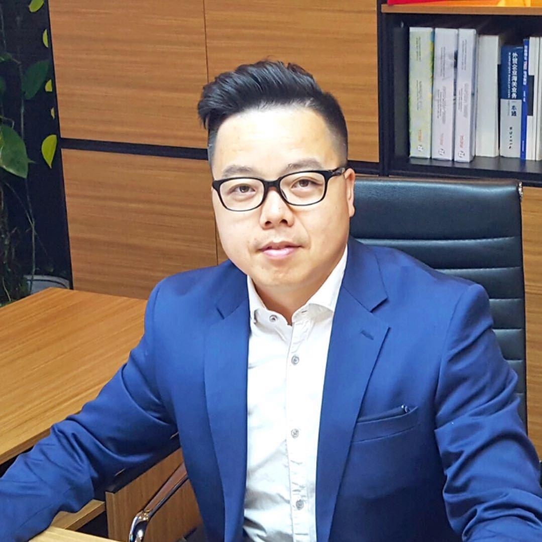 希鸥专访李峥嵘:星闪世图致力成为全球三维空间智能服务领军企业