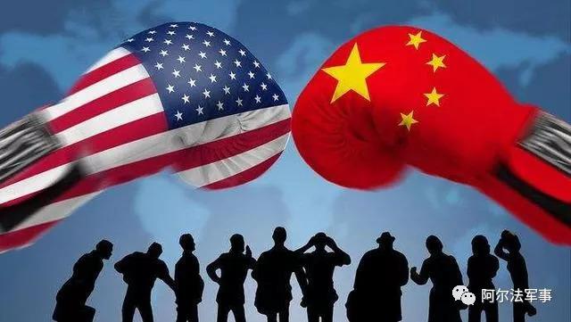 特朗普对中国举起关税大棒,没想到这家日本企业躺枪