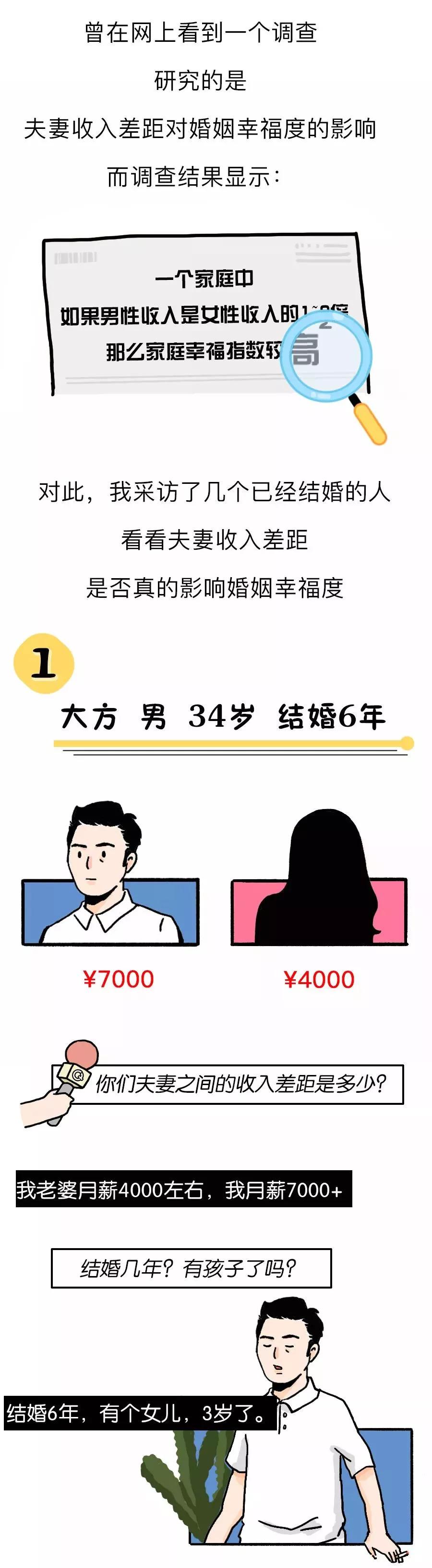 美高梅手机版官方网站 2