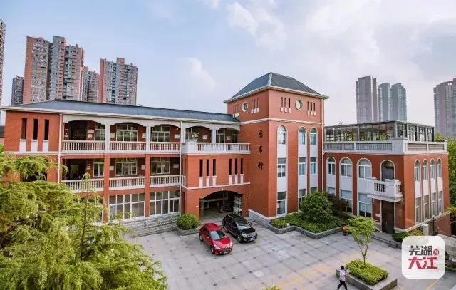 芜湖哪些高中比较好?2018年芜湖热门高中盘点