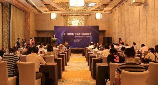 【上海媒体公关】媒体邀约技巧和五大影响因素-管家