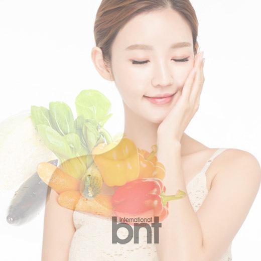 几款DIY果蔬面膜 帮你轻松还原嫩白肌肤
