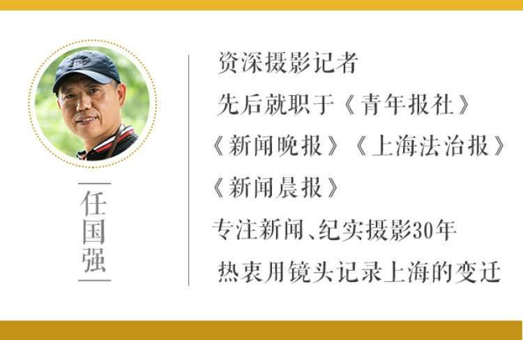 必威app体育下载 11